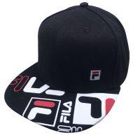 کلاه کپ مدل nh