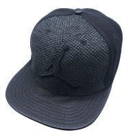 کلاه کپ مدل fgt