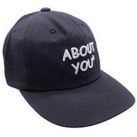 کلاه کپ مدل SK2