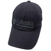 کلاه کپ مدل کلمبیا