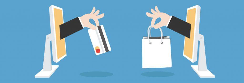 خرید محصولات سایت از دیجی کالا