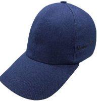 کلاه کپ مدل B1 غیر اصل
