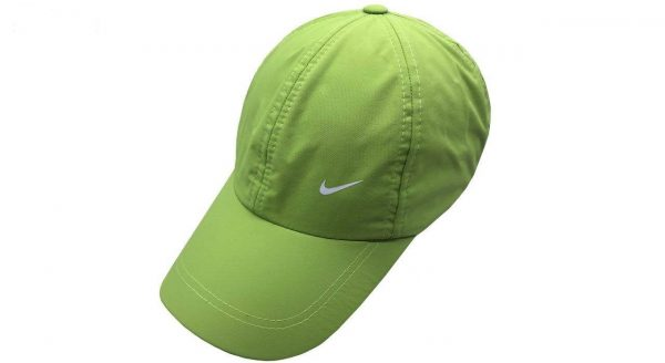 کلاه کپ مردانه مدل dr