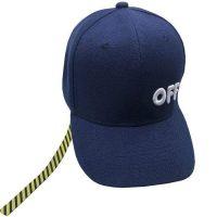 کلاه کپ مدل lanyardi