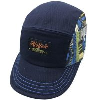 کلاه کپ مردانه مدل LOP