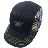 کلاه کپ مردانه مدل wvf
