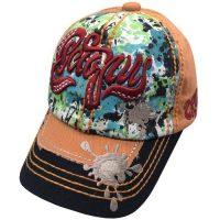 کلاه بچه گانه مدل glb