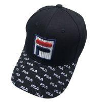 کلاه کپ مدل FI2