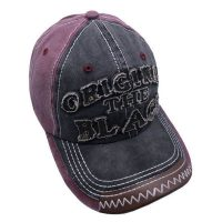 کلاه کپ مردانه مدل LK98