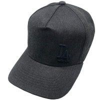 کلاه کپ مردانه مدل LA5
