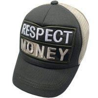 کلاه کپ پشت توری