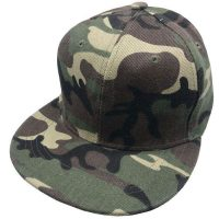 کلاه کپ ارتشی