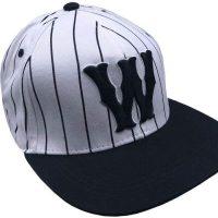 کلاه کپ مردانه مدل ZF36