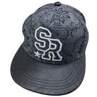 کلاه کپ مردانه کد P5