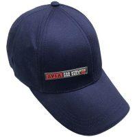 کلاه کپ مردانه آویا