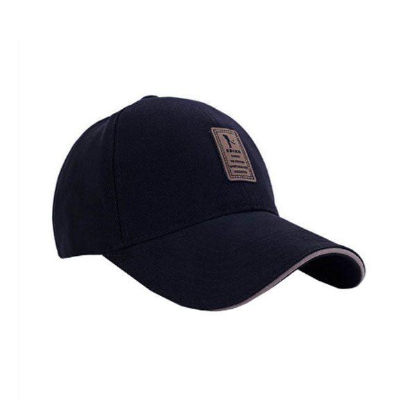 کلاه ادیکو مدل gh99