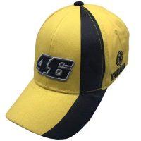 کلاه کپ مردانه مدل YA
