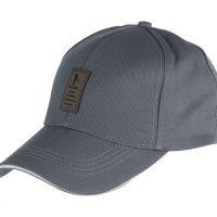 کلاه کپ مردانه ادیکو کد 4-2