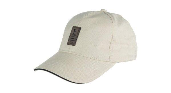کلاه تابستانی ادیکو