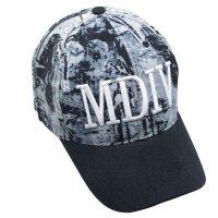 کلاه کپ مردانه مدل SA54