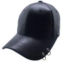 کلاه کپ زنانه کد FR4