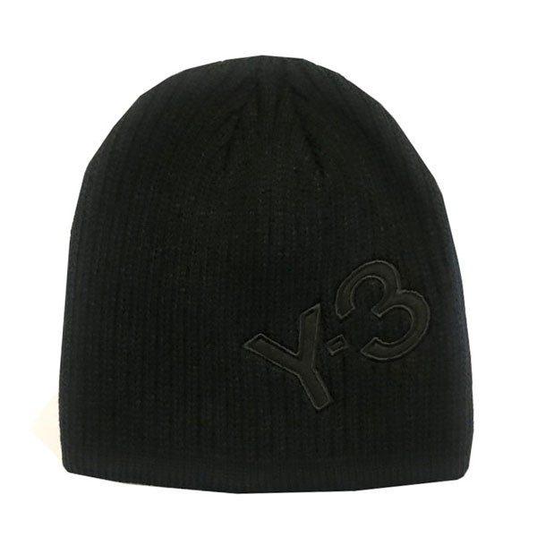 کلاه بچگانه Y3