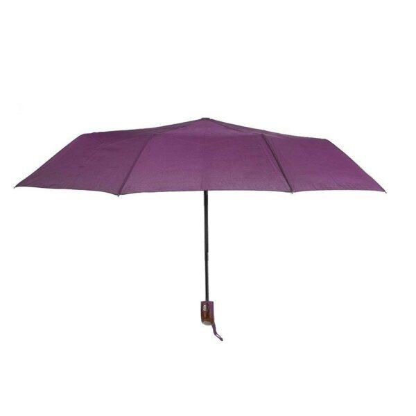 چتر کد 302