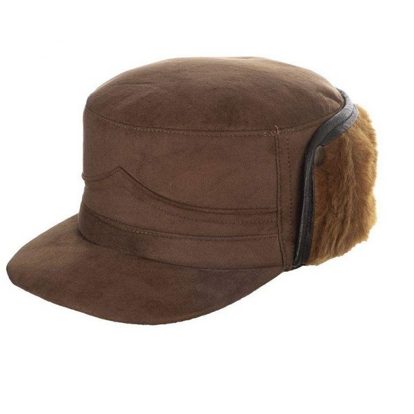 کلاه مردانه کد 16