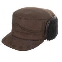 کلاه مردانه کد 15