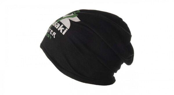 کلاه مردانه کد 09 غیر اصل