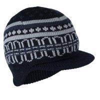 کلاه مدرن هت کد 05