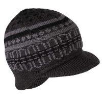 کلاه مدرن هت کد 03