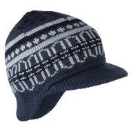 کلاه مدرن هت کد 06