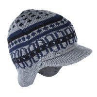 کلاه مدرن هت کد 02