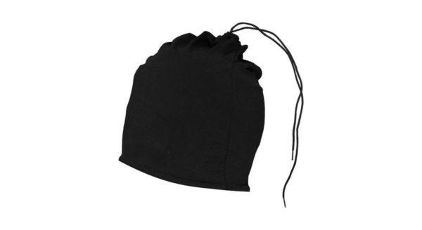 کلاه مردانه کد 001