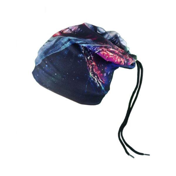 کلاه کد M207