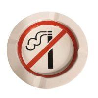 زیر سیگاری مدل xb