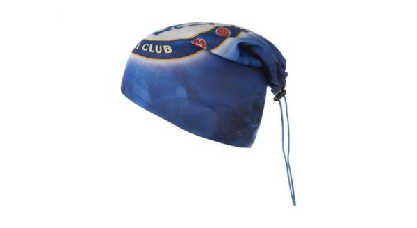 کلاه مردانه مدل cv3