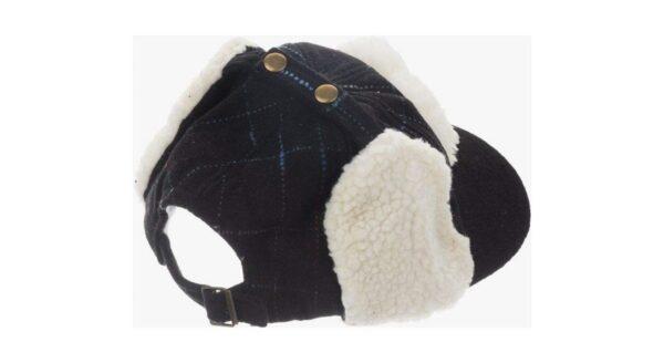 کلاه مدل 098