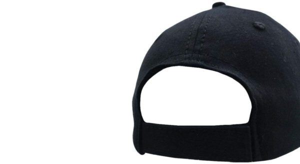 کلاه کپ مردانه مدل qt