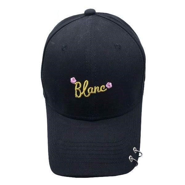 کلاه کپ زنانه مدل cb2