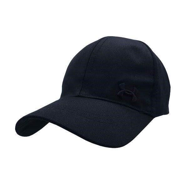 کلاه کپ مردانه مدل FR56 غیر اصل