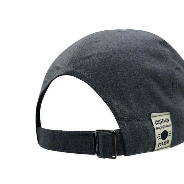 کلاه کپ مردانه مدل po4