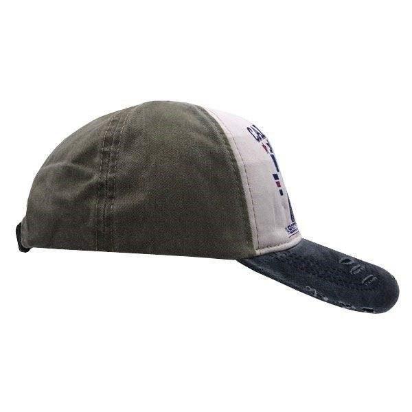 کلاه کپ مردانه مدل FR35