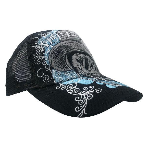 کلاه کپ مردانه مدل as4