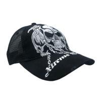 کلاه کپ مردانه مدل 89