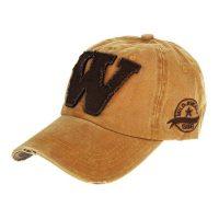 کلاه کپ مردانه مدل 99