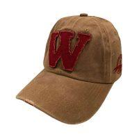 کلاه کپ مردانه مدل 66