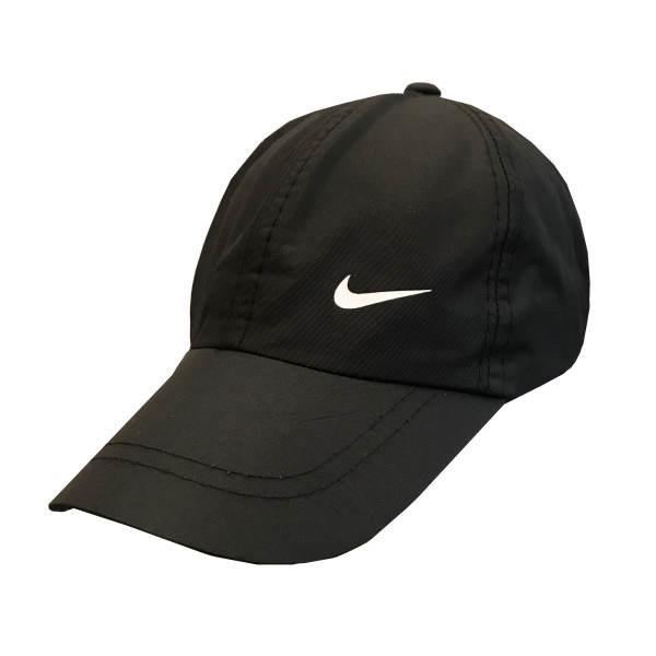 کلاه کپ مردانه مدل 32 غیر اصل