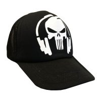 کلاه کپ مردانه مدل 55